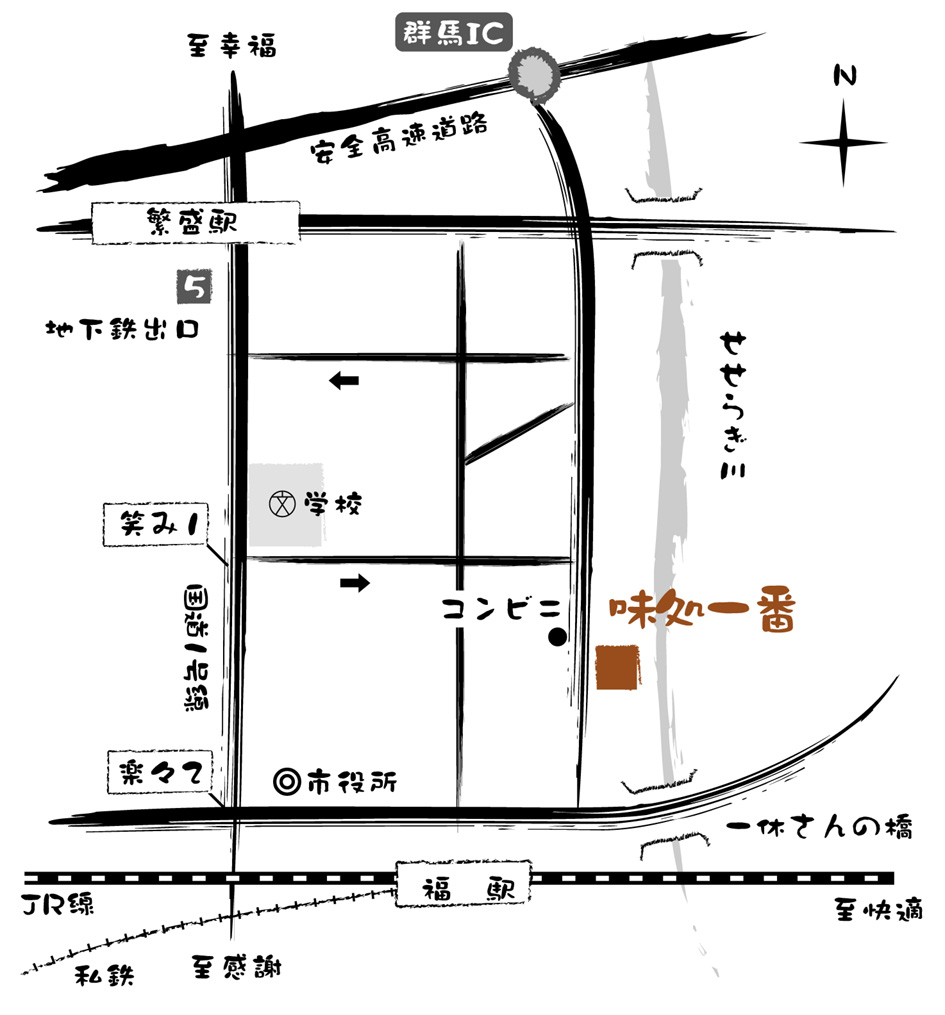 ... 地図データ・印刷用地図データ : 印刷 地図 : 印刷